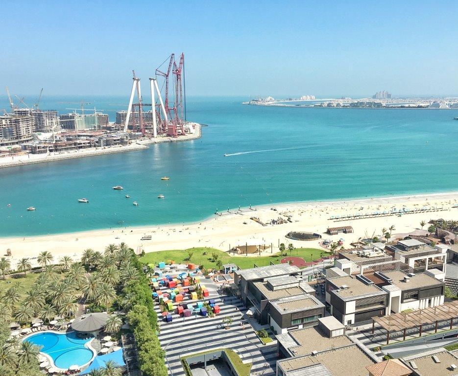Dubai-MIt-Kind-Hotel-JA-Ocean-View