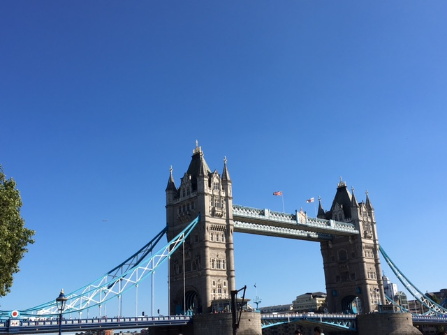london-im-rollstuhl-tower-bridge