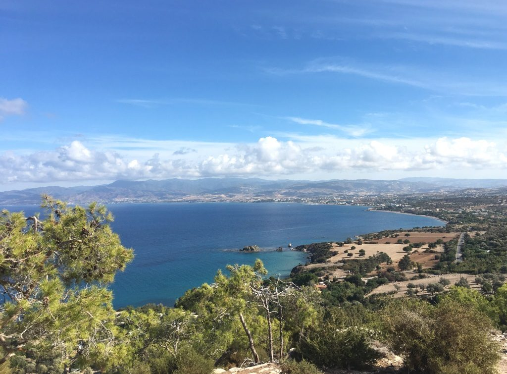 reisebericht-zypern-akamas-aphrodite-trail