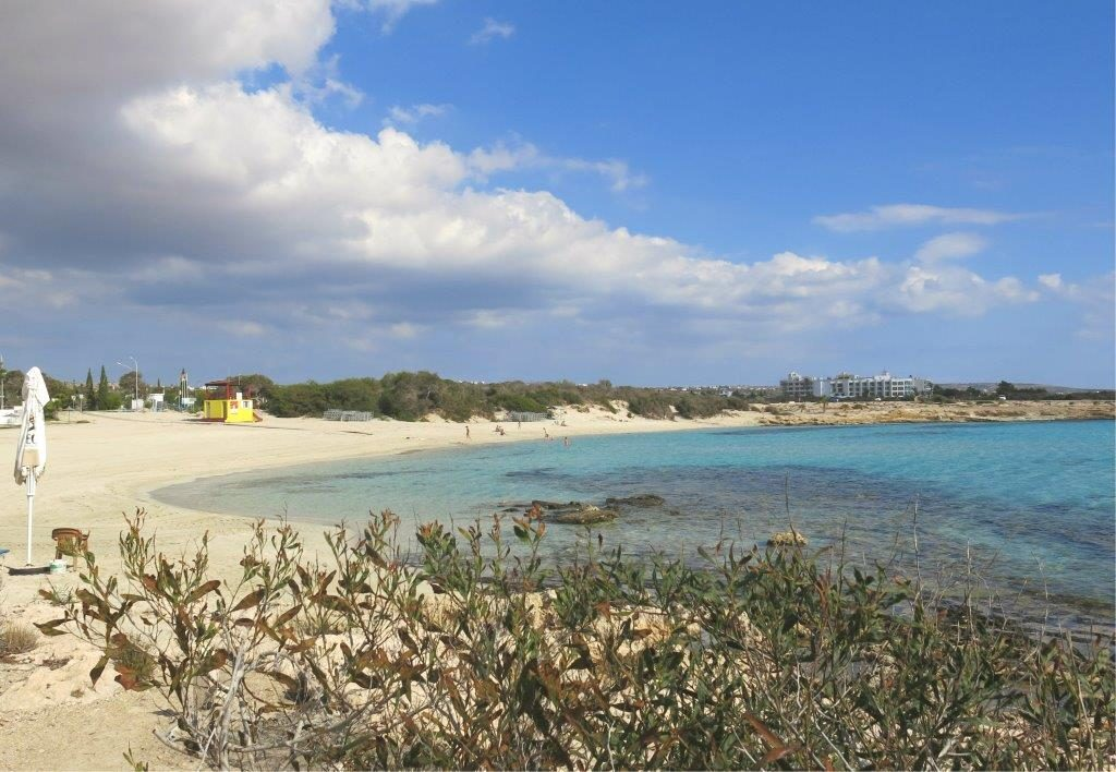 zypern-2016-larnaka-agia-napa-landa-beach