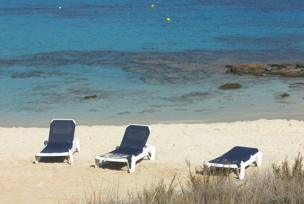zypern-2016-larnaka-aya-napa-nissi-beach