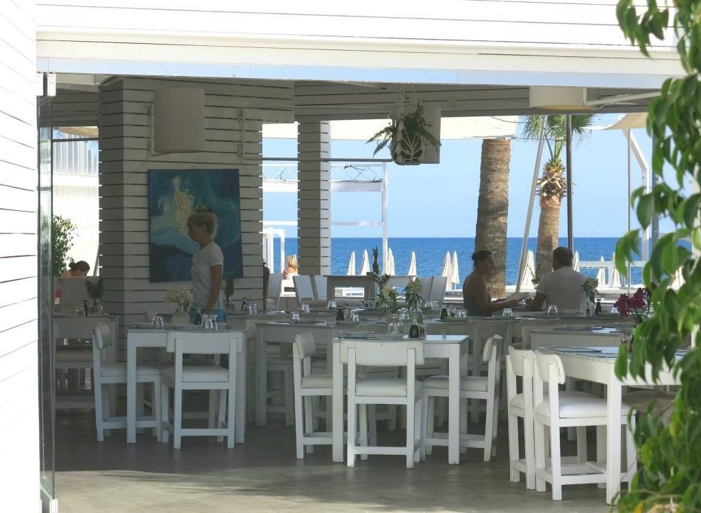 zypern-2016-larnaka-makenzy-beach-ammos-restaurant