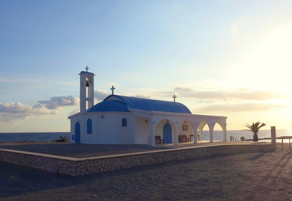 zypern-2016-larnaka-osten-kirche