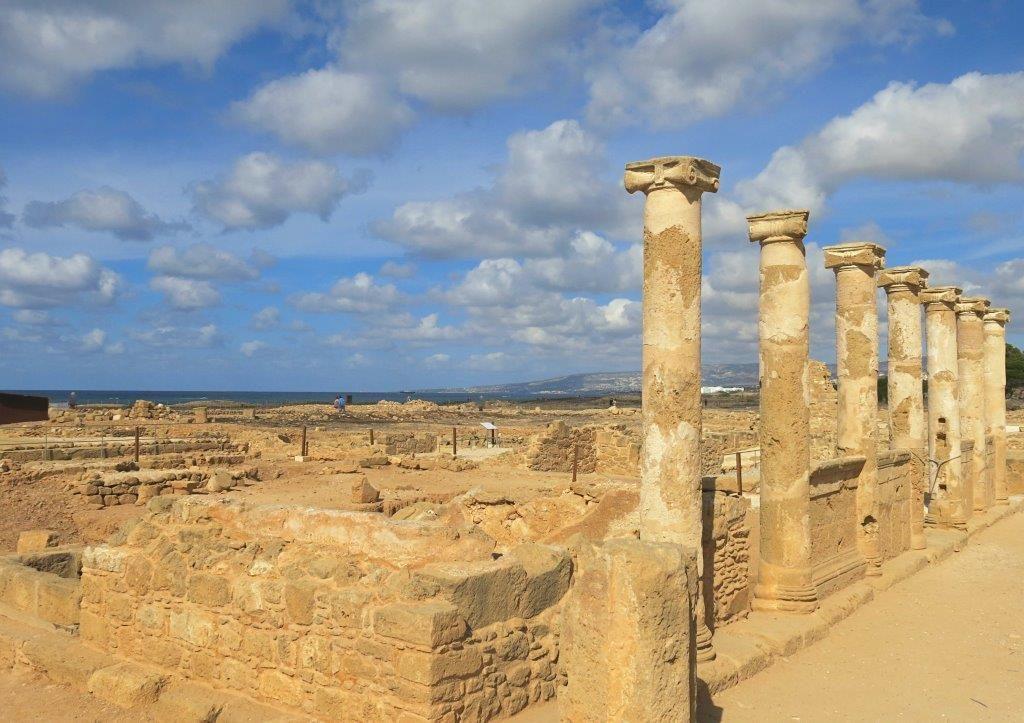 zypern-2016-paphos-archaeologischer-park