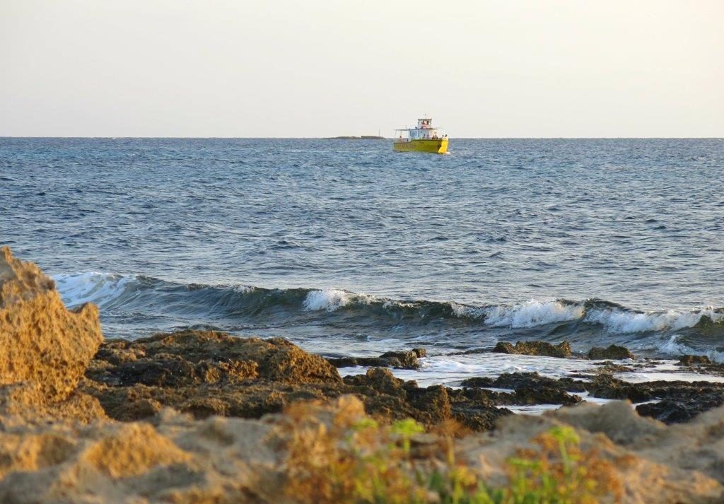 zypern-reisebericht-meer