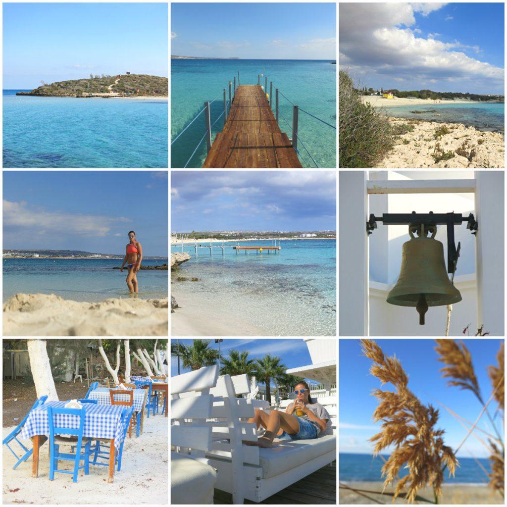 zypern-reisebericht-november-kollage