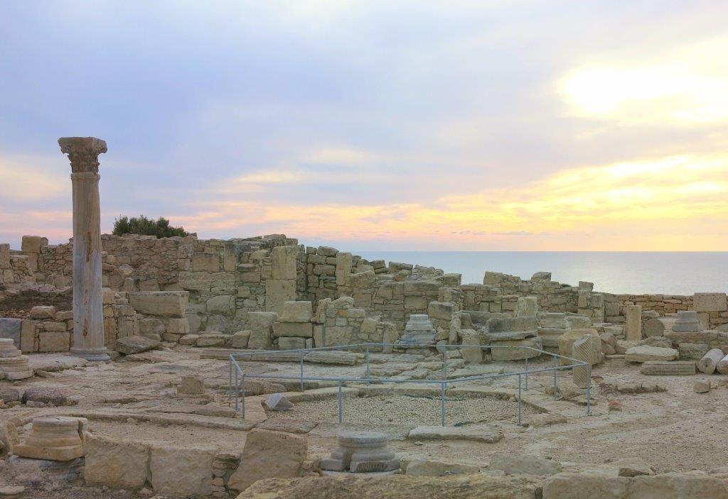 zypern-reisebericht-november-kourion