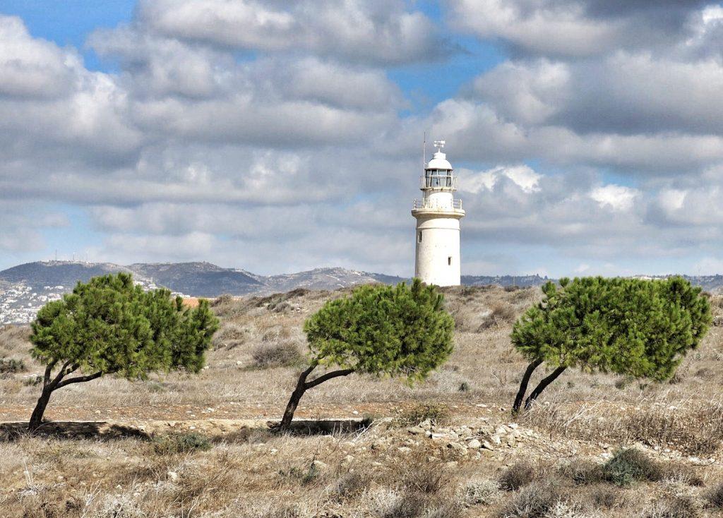 zypern-reisebericht-november-paphos