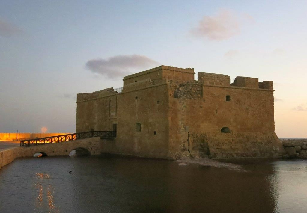zypern-reisebericht-november-paphos-castello