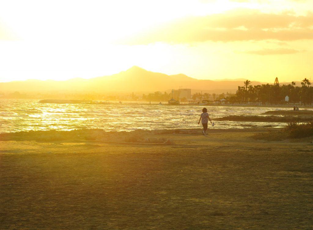 zypern-reisebericht-november-sonnenuntergang