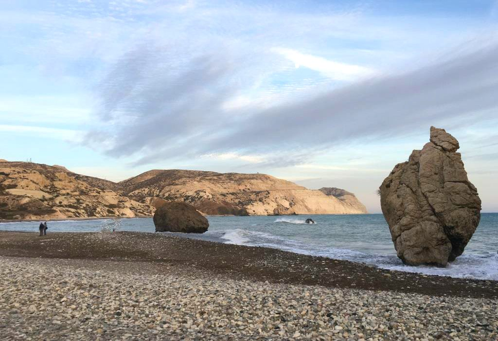 zypern-reisebericht-petra-tou-romiou-aphrodite