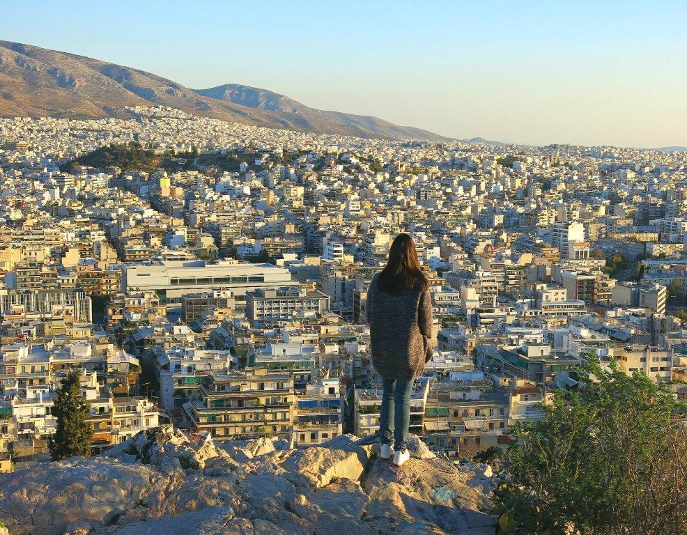 athen-reisetipps-aussichtspunkt-filopappos-hill