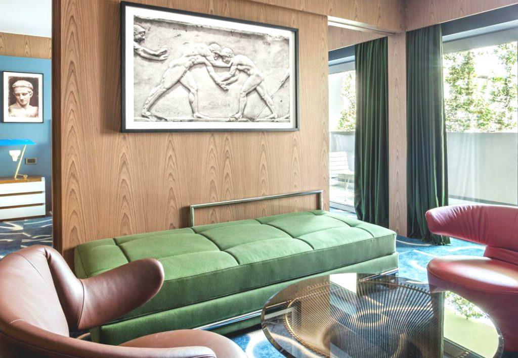 athen-reisetipps-designhotel-athenswas-zimmer