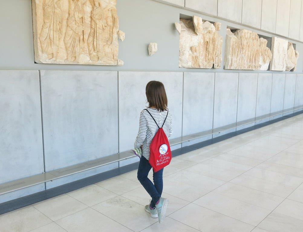 athen-reisetipps-museum
