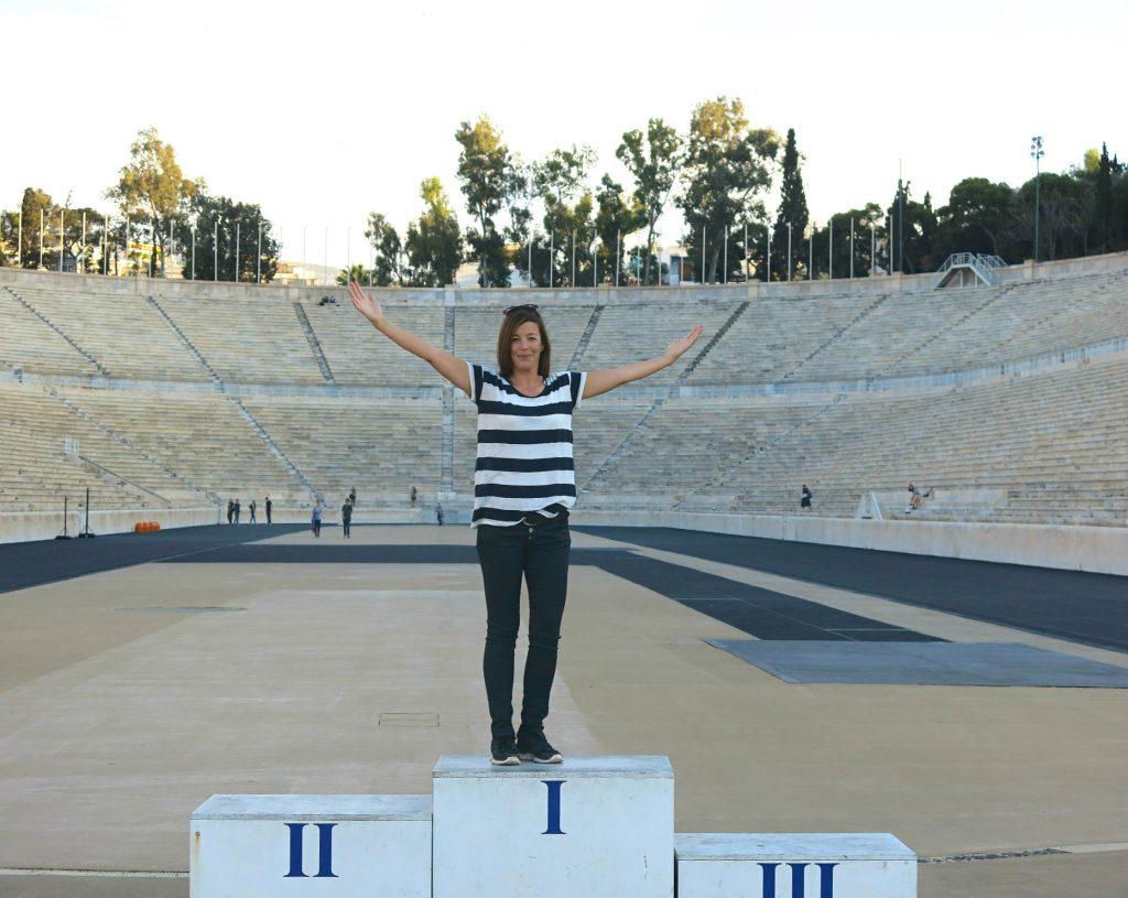 athen-reisetipps-panathinaikon-stadium-treppchen