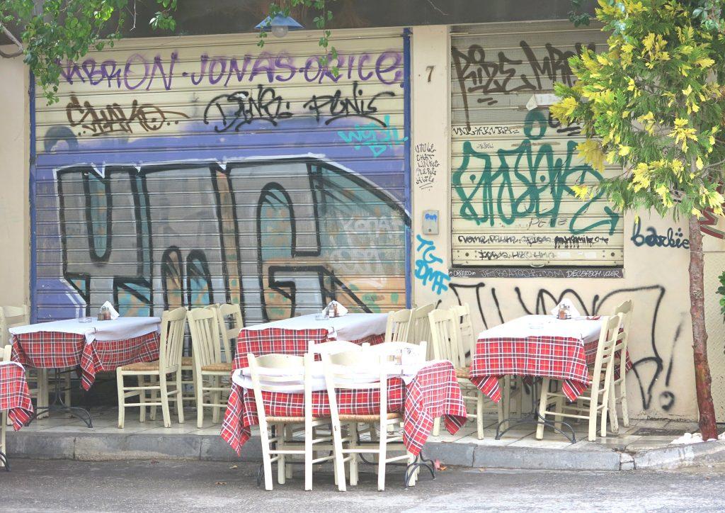 athen-reisetipps-psiri-restaurants