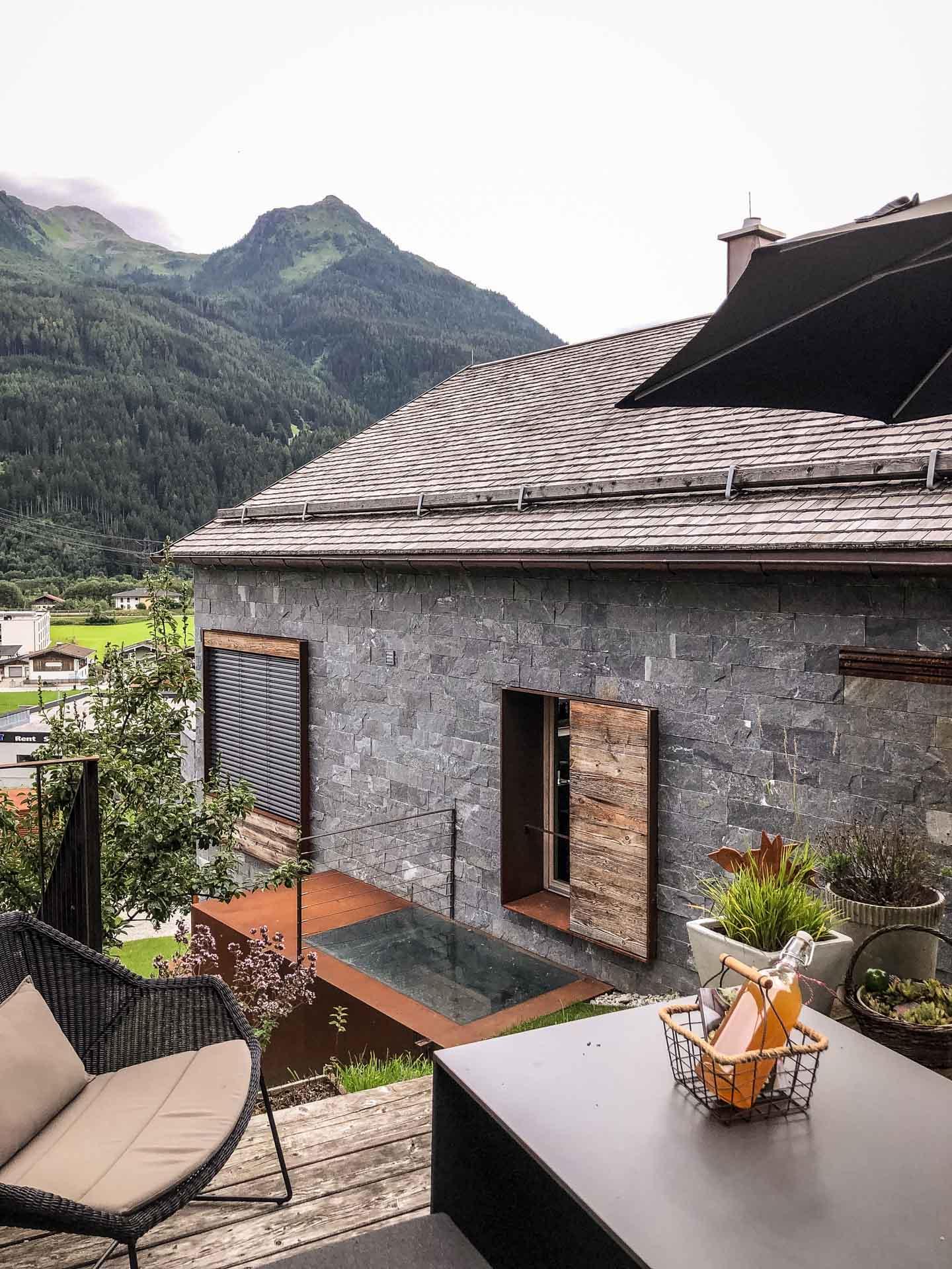 Ferienhaus-Bramberg-Wildkogel-auf-da-leitn-8-Terrasse